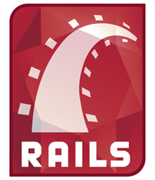 AVLUX: Rails Hosting