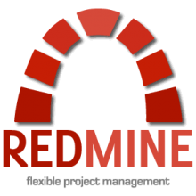 AVLUX: Redmine Hosting